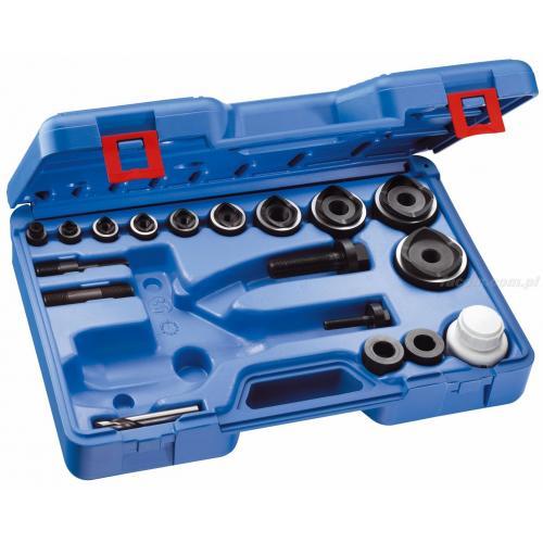 661600 - Facom Tool PG7 - PG48