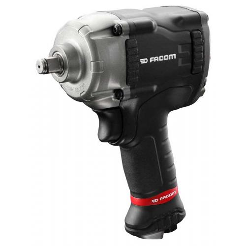 "NS.3100G - impact wrench 1/2"" 1600 Nm"