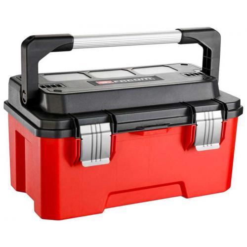 """BP.P20A - skrzynka narzędziowa PRO BOX - model 20"""" - 51 cm"""