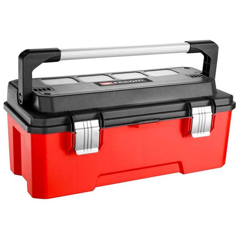 BP.P26a - skrzynka narzędziowa PRO BOX