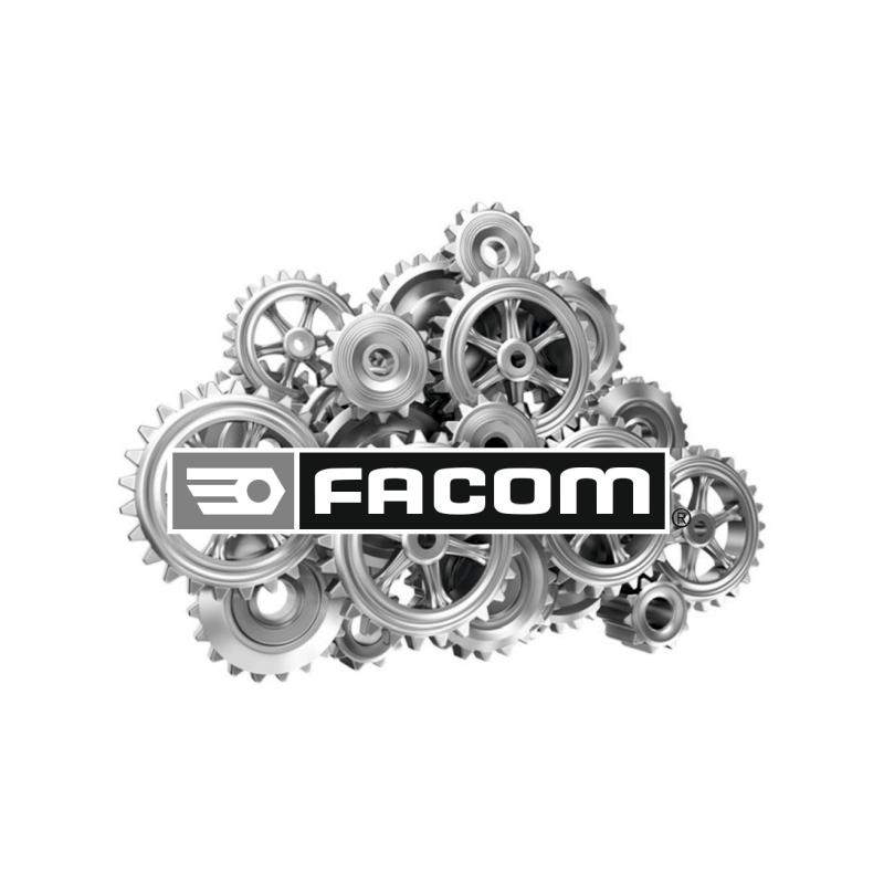 TRK5X0.8-I - narzędzie do naprawiania gwintów do TRK5X0.8