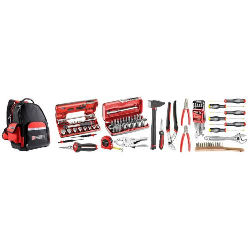BSL30.M510A - CM.510A TOOLS SET + BS.L30