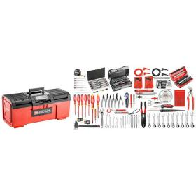 BPC24N.EL35 - CM.EL35 TOOLS SET + BP.C24N