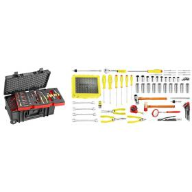BVFC1.MRO-A - IMPERIAL A LICENCE TOOL SET