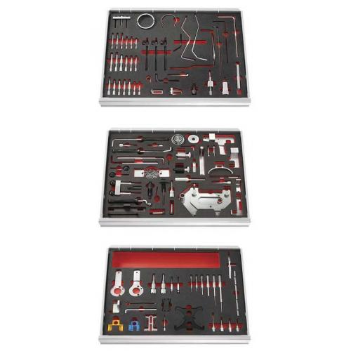 DT.MODKIT1 - TIMING TOOLS SET P/D