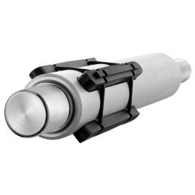 DM.30PL-4252 - TRUCK CLUTCH ALIGNER TOOL