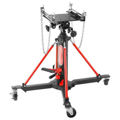 DL.1000 - 1 TON TRANSMISSION JACK