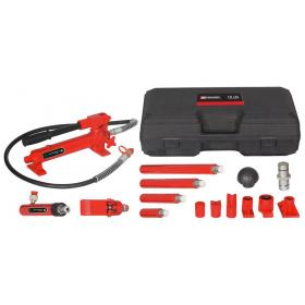 CR.4TA - COLLISION REPAIR HYDRAULIC SET