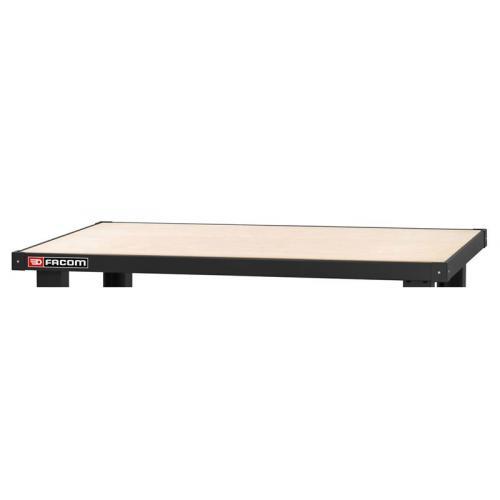 WB.1500WA02 - blat drewniany 1,5 m do WB.1500WA