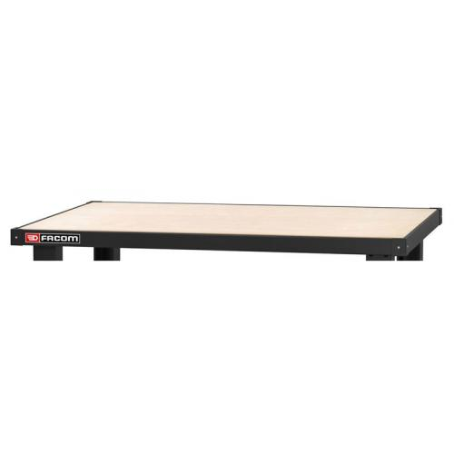 WB.2000WA02 - 2000 WOODEN TOP