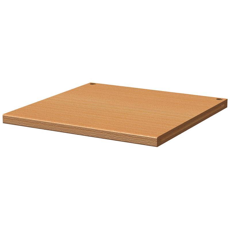 JLS-PB1 - blat drewniany Jetline