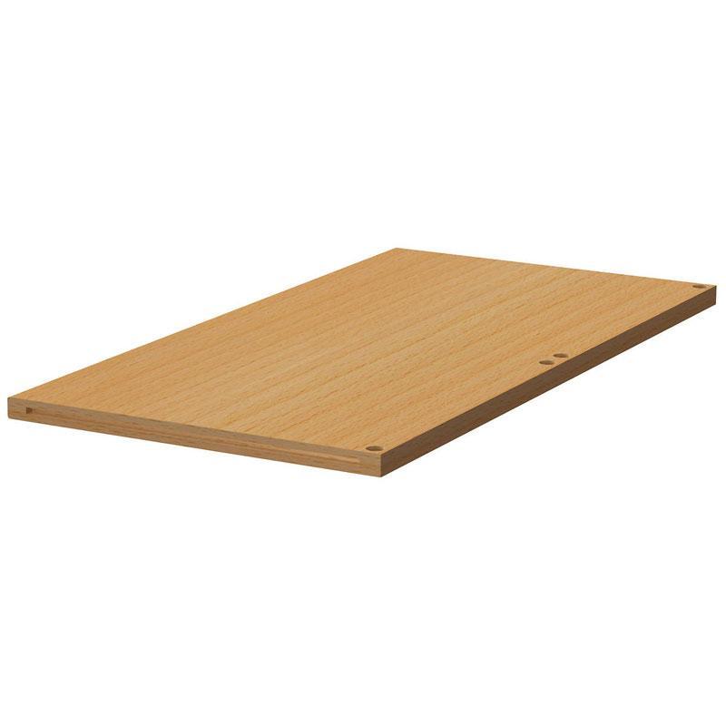 JLS-PB2 - blat drewniany Jetline