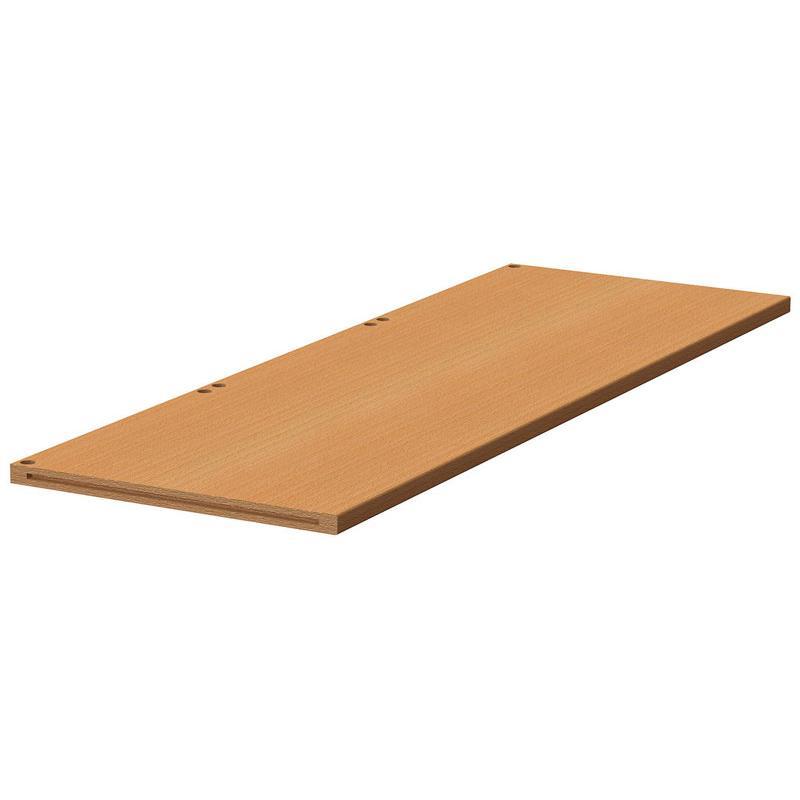 JLS-PB3 - blat drewniany Jetline
