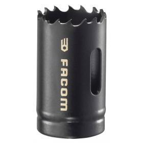609A.40 - Piły kloszowe o zmiennym skoku, 40 mm