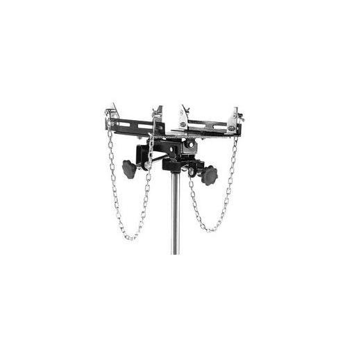 DL.1000SUP - 1T TRANSMISSION JACK ORIENTABLE HEAD