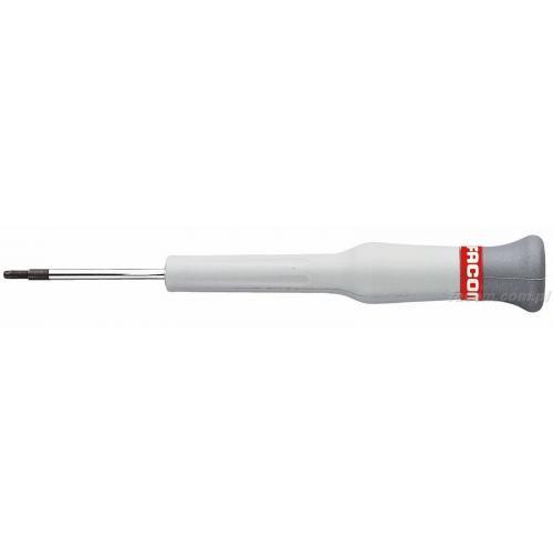 AEX.8X75 - wkrętak Micro-Tech® do śrub Torx®, T8