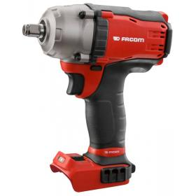 """FCF894N-XJ - Klucz udarowy bezprzewodowy kompaktowy 1/2"""", 680 Nm 18 V (bez akumulatora)"""