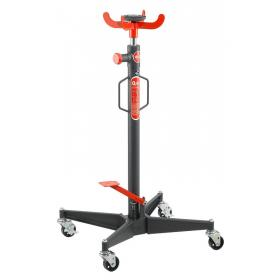 DL.50 - Device removal jack 500 kg