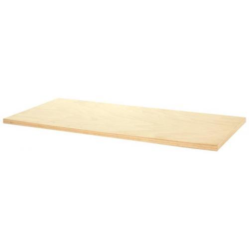 RWS-PB3 - Blat drewniany Roll, 2175 mm