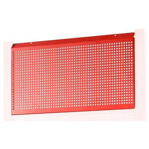 RWS-PPAV1 - Pegboard, red
