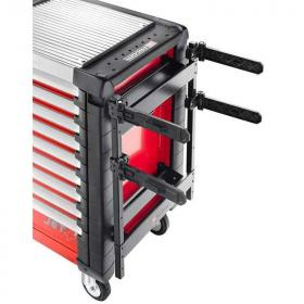 JET.A18-SUP - TOUGH BOXES SUPPORT WITHOUT BRACKETS