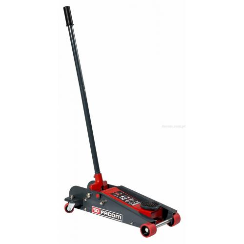 DL.32 - 3.2 TONNE TROLLY JACK
