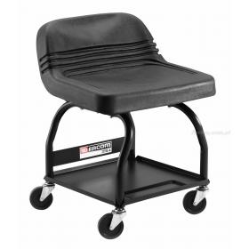 DTS.4 - stołek roboczy, wysokośc siedziska 420 mm
