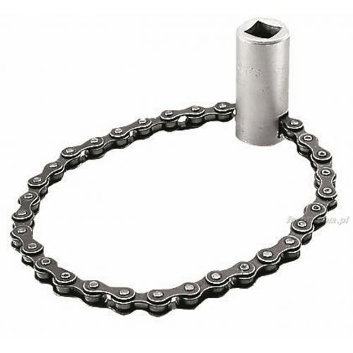 D.149 - CHAIN WRENCH 50-110MM