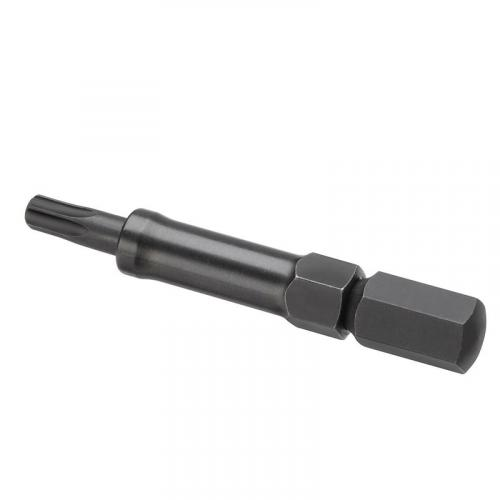 SXE.3GRPFOR - Stud extractor OGV GRIP, 4.5 mm