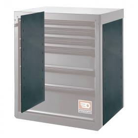 RWS-MASKBS - Zestaw 2 paneli maskujących boki szafek
