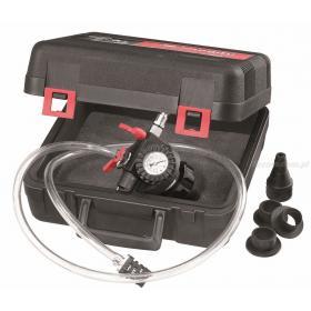 935A - zestaw do odpowietrzania i napełniania układu chłodzenia z zastosowaniem podciśnienia