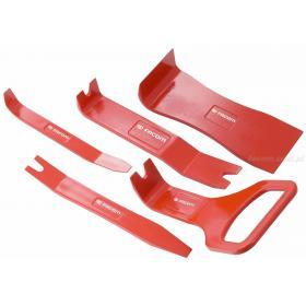 CR.D5 - zestaw narzędzi do demontażu części plastikowych