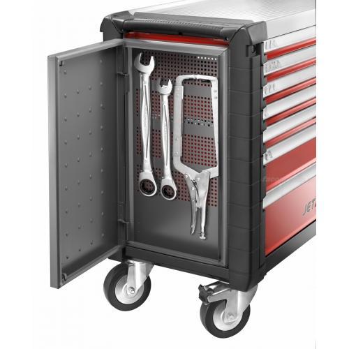 JET.A8GXL - szafka boczna XL