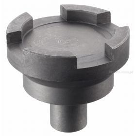 DL.PLHP15305204 - główka szeroka do podnośników DL.PLHP1530