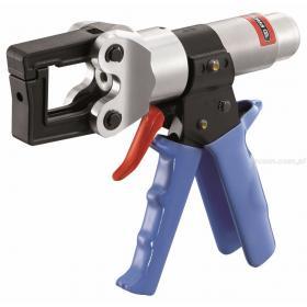 789.5 - szczypce hydrauliczne do zaciskania konektorów, 10 - 70 mm