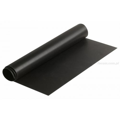 2600.A2 - RUBBER MATTING