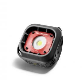 779.1000RPB - Akumulatorowa lampa robocza 1000 lumenów