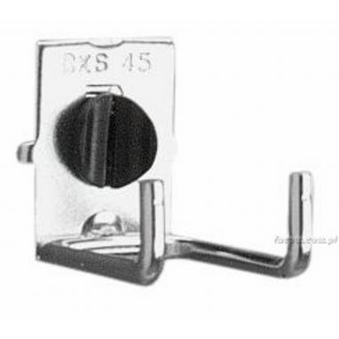 CKS.45A - TOOL HOOK 17MM X 28MM(MULTI PURPOSE)