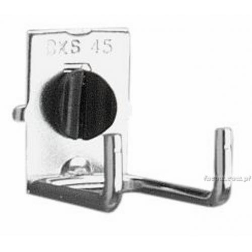 CKS.45A - TOOL HOOK 17MM X 28MM(MULTI PURPOSE)