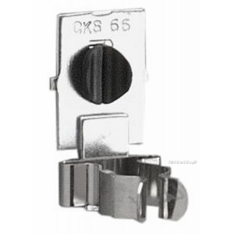 CKS.66A - zaczep pojedynczy do narzędzi cylindrycznych