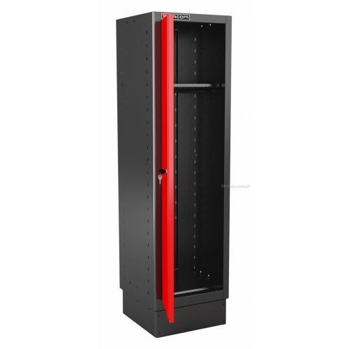 JLS2-A500PP.03 - półka do szaf Jetline A500PP i A500PV