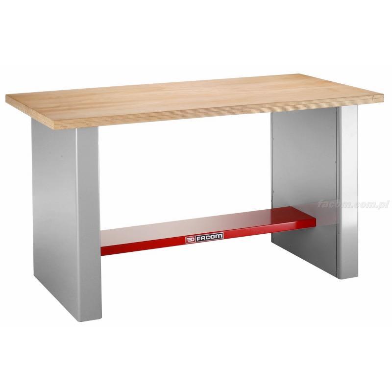 1500.AA1 - stół warsztatowy do dużych obciążeń 1,5 m