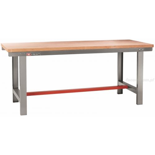 2250 - 2M WORKBENCH