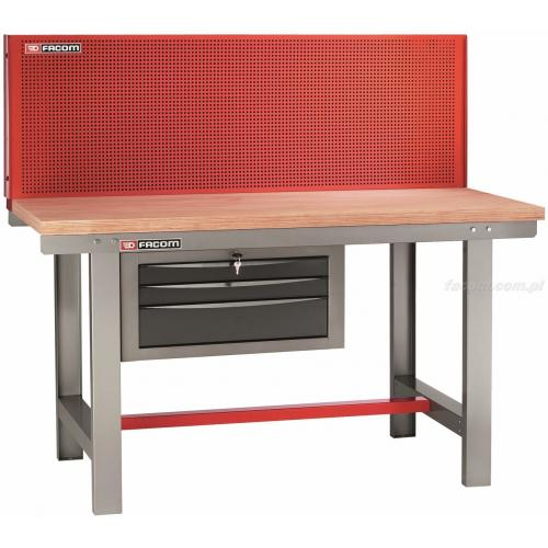 2245.PVAT3 - WORKBENCH PANEL 1.5M