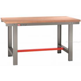 2245 - stół warsztatowy do utrzymania ruchu 1,5 m
