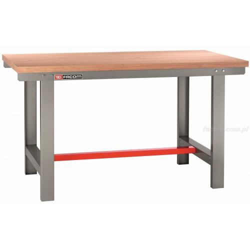2245 - 1.5M WORKBENCH