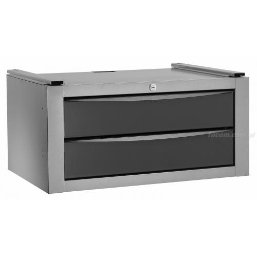 2235.AT2 - DRAWER UNIT