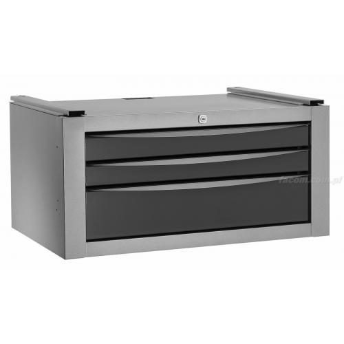 2235.AT3 - DRAWER UNIT