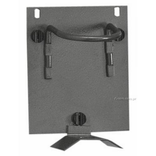 CKS.71A - TOOL HOLDER (AIR TOOLS)