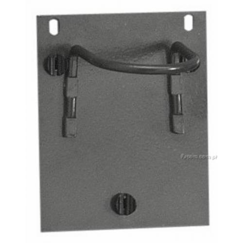 CKS.79A - TOOL HOLDER (AIR TOOLS)